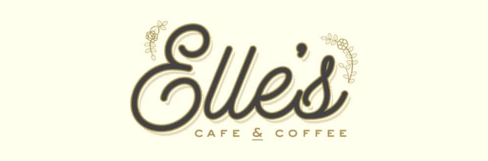 Elle's Cafe and Coffee